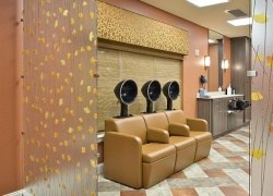 Salon at Sterling Estates East Cobb in Marietta, GA